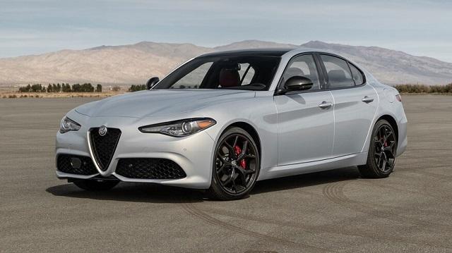 Xe ô tô 4 chỗ dưới 1 tỷ đáng mua