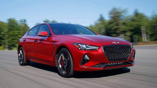 Xe ô tô 4 chỗ giá dưới 1 tỷ