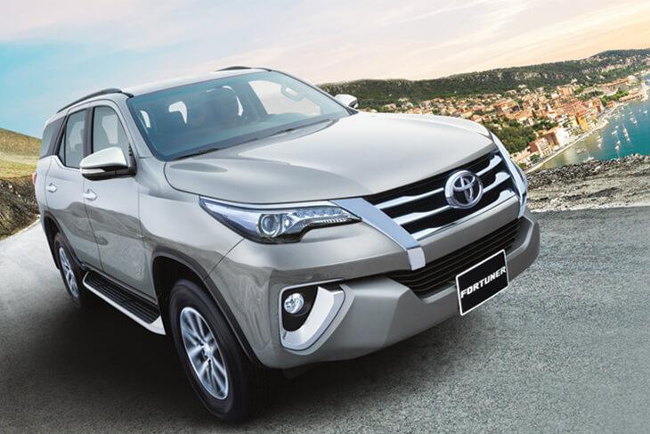 Toyota Fortuner 2.8V 4x4 (1)-cac-phien-ban-fortuner-2021