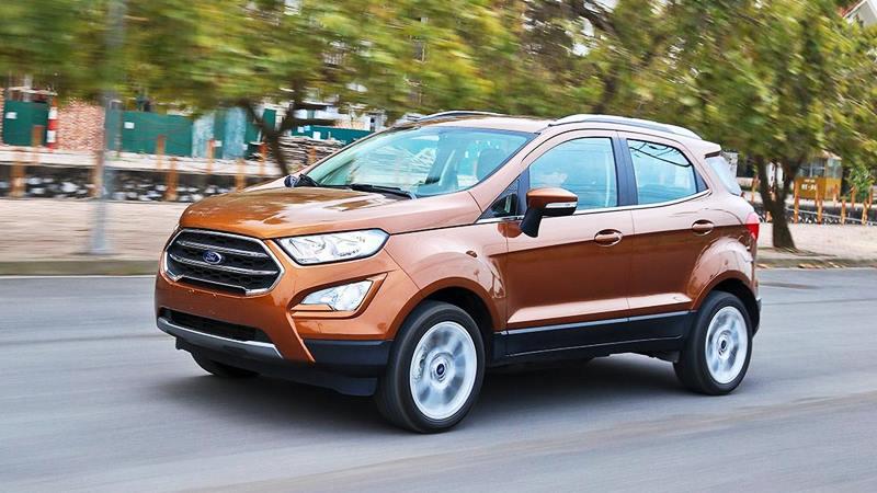 ford-ecosport xe-o-to-gam-cao-gia-600-trieu